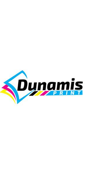 DUNAMIS PRINT