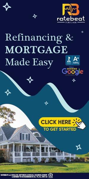 Ratebeat Mortgage