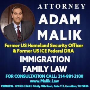 Adam Malik