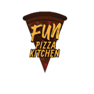 FUN PIZZA KITCHEN