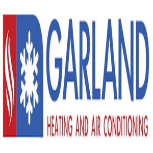 GARLAND HEATING & AC