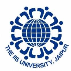 IIS University -  Best Girls University in Jaipur