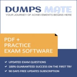 New UiPath-RPAv1 Practice Test Questions Answers PDF [2020]