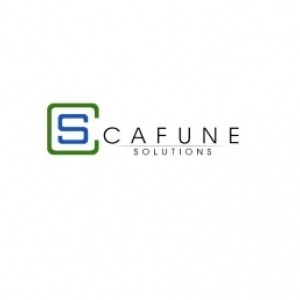 Cafune Solutions