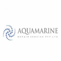 aquamarinerepairservices