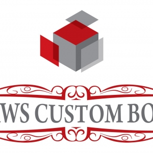 Claws Custom Boxes