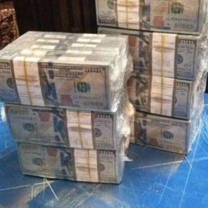 Buy High Quality Counterfeit Banknotes [ Whats App:+16614123859]Our Website:https://counterfeitsuppliers.com