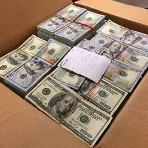 We have High Quality 100% Undetectable Grade AA+ Counterfeit Banknotes For Sale [+16614123859 ]Our Website:https://counterfeitsuppliers.com