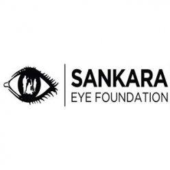 Sankara Eye Foundation
