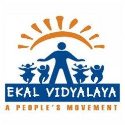 Ekal Foundation