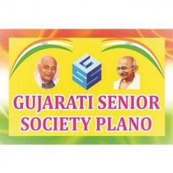 Gujarati Senior Society Plano