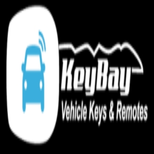 KeyBay pty Ltd