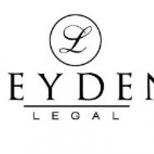 Leyden Legal: Manilla, Barraba & Tamworth Solicitors and Conveyancers