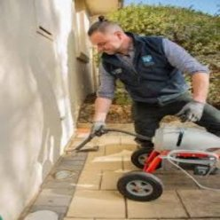 Woden Valley Plumbing and Gasfitting Services PTY LTD