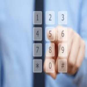 What is a Virtual Number?