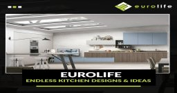 Kitchen Renovations Sydney - Eurolife