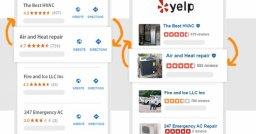 Best Review App for Restaurant, Pub & Hotels USA – Zurvia Review App