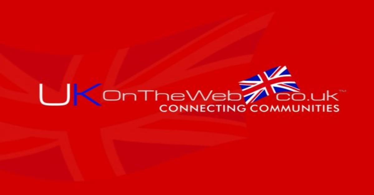 OntheWebIT.com - Website Design Blog Directory