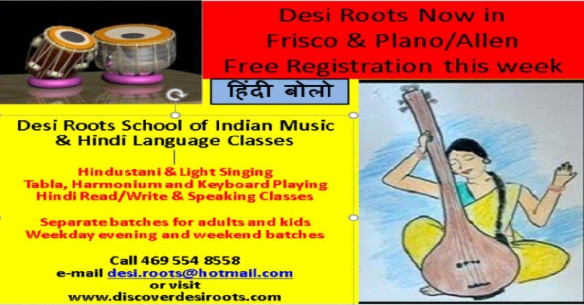 Learn to Speak Read Write Hindi