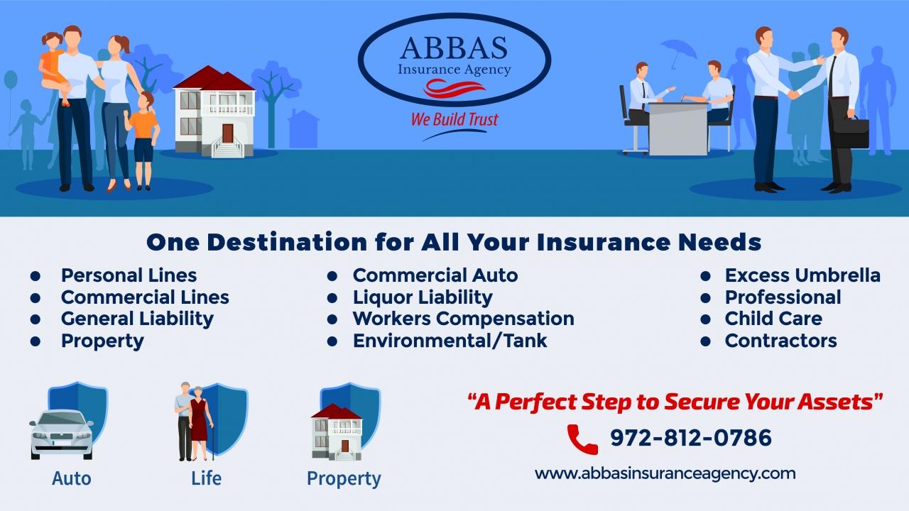 ABBAS Agency