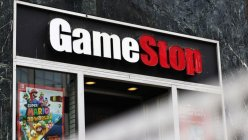 10-year-old San Antonio boy who used Kwanzaa money to invest in GameStop makes thousands