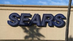 Sears all set to close its last department store in North Texas