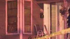 Dallas :11-year-old hurt in Dallas drive-by shooting