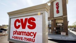 Selected North Texas pharmacies to start offering COVID-19 vaccines