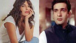 Priyanka Chopra mourns the sudden death of Rajiv Kapoor; says, What a terrible loss