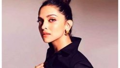 Deepika Padukone might play the villain in 'Dhoom 4'