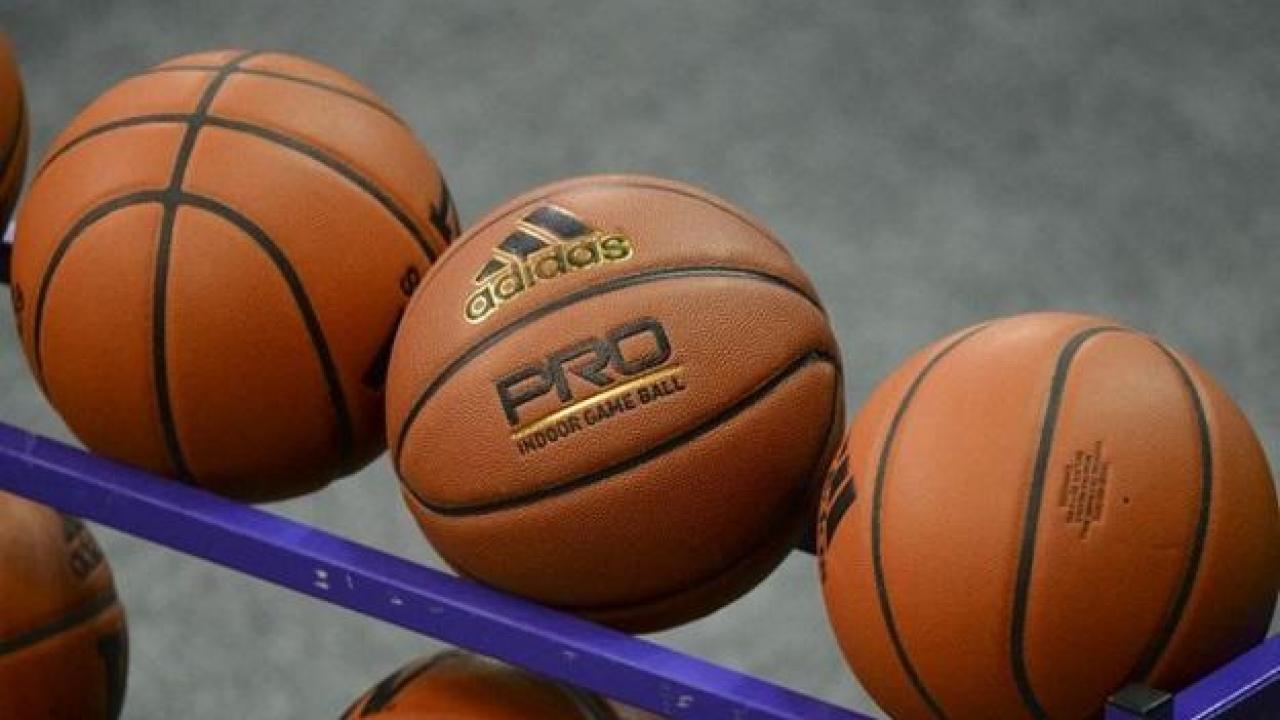 Mississippi Republican-controlled Senate vote to ban transgender athletes on female teams
