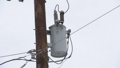 Oncor stops controlled power outages as the situation comes under control