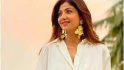 Shilpa Shetty Kundra looks as stylish and gorgeous as ever in her latest post