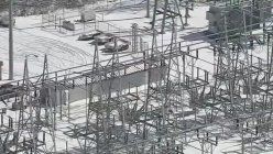 ERCOT back to generating enough power, come out of emergency conditions, back to normal operations