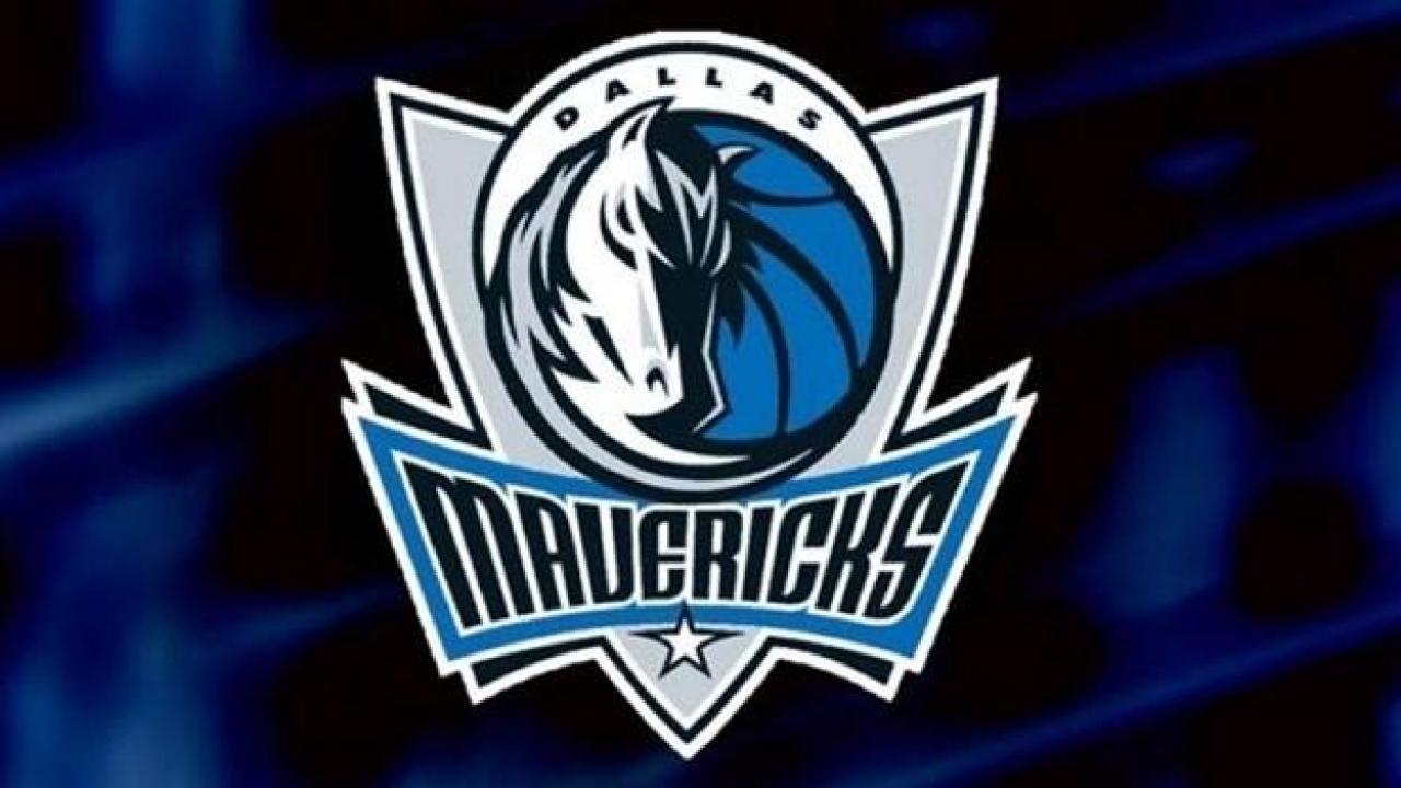 Dallas: Mavericks organization donated $1.1 million to the Mayor's Disaster Relief Fund