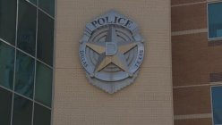 New Dallas Police Department Chief Eddie Garcia is restructuring the department into two major sections.