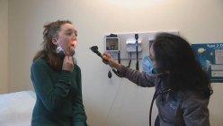 Clinical trials to test Moderna vaccine in children underway in North Texas