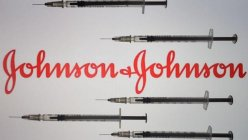 Dallas County to receive Johnson & Johnson's one-shot COVID-19 vaccine next week