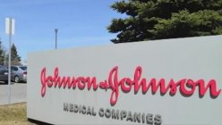 North Texas vaccination sites to receive 24000 doses of Johnson & Johnson COVID-19 vaccine