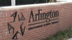 Arlington ISD employees to receive COVID-19 vaccine Monday