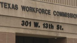 Texas Workforce Commission battles increase in unemployment claim fraud