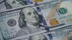 Biden: Eligible Americans to begin receiving $1,400 stimulus checks starting this month