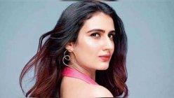 Dangal girl Fatima Sana Shaikh shifts into her new apartment