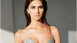 Vaani Kapoor is prepping up for three releases this year