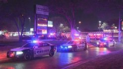 21-year old dead, 7 injured in shooting at Pryme Night Club in Dallas