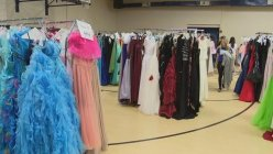 Prom plans still remain in doubt for many North Texas high schools