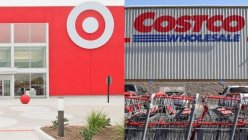 Target, Costco among chains closed on Sunday due to Easter Holiday