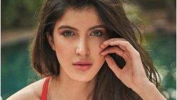 Shanaya Kapoor looks mesmerizing in her latest Insta post