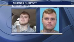 Ellis County deputies searching for a 28-year old killer