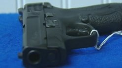 Texas gun control advocates plan to put stricter state firearms laws